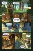 FILHO DO LOBO - Page 7