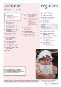 parish directory - Page 3