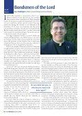 parish directory - Page 4