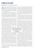 parish directory - Page 6