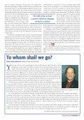 parish directory - Page 7