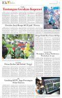 Bisnis Jakarta 22 Juli 2016 - Page 3