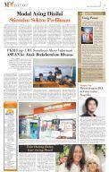 Bisnis Jakarta 22 Juli 2016 - Page 6