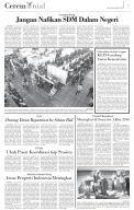 Bisnis Jakarta 22 Juli 2016 - Page 7
