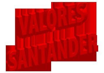 RECLAMACIÓN GRATUITA VALORES SANTANDER
