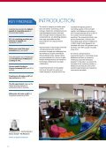 MELBOURNE'S COWORKING CULTURE - Page 2