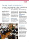 MELBOURNE'S COWORKING CULTURE - Page 3