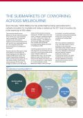 MELBOURNE'S COWORKING CULTURE - Page 4