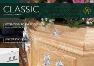 Classic Brochure 2015