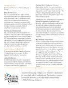 EDAD 7313 Log - Page 3