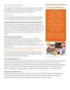 EDAD 7313 Log - Page 4