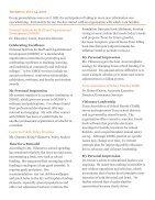 EDAD 7313 Log - Page 6