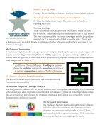 EDAD 7313 Log - Page 7