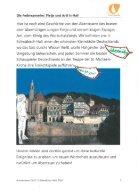 FEDERSAMMLER HALL 16 - Seite 2