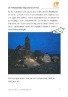 FEDERSAMMLER HALL 16 - Seite 3
