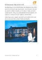 FEDERSAMMLER HALL 16 - Seite 4