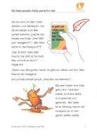 FEDERSAMMLER HALL 16 - Seite 7