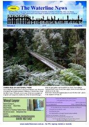 Waterline News JULY  web