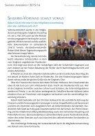 SkD JB 2015_16 Online - Seite 5