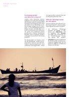 Journal_1-16-web - Seite 6