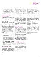 Journal_1-16-web - Seite 7