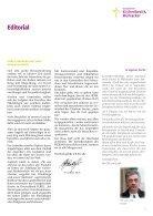Journal_1-16-web - Seite 3