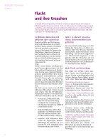 Journal_1-16-web - Seite 4