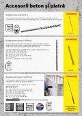 Tintește reducerile Bosch! - Promoția verii 2016 - Page 5