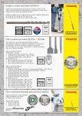 Tintește reducerile Bosch! - Promoția verii 2016 - Page 6