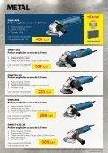Tintește reducerile Bosch! - Promoția verii 2016 - Page 7