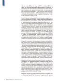 Dades15 - Page 6