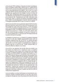 Dades15 - Page 7