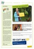 Verbandszeitung Juli - Seite 2