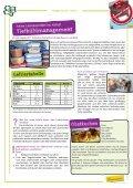 Verbandszeitung Juli - Seite 3