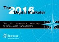 report-digital-marketer-report-2016