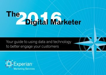 report-digital-marketer-report-2016
