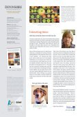 Devonshire August September 16 - Page 4