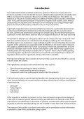 Psychoactive Substances - Page 3
