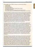 Psychoactive Substances - Page 7