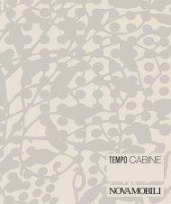 CABINE ARMADIO -TEMPO by Novamobili.pdf_5