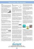 Grupperejser_2016-17_samlet - Page 2