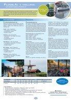 Grupperejser_2016-17_samlet - Page 5