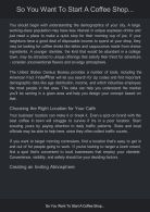 Coffee - Page 5