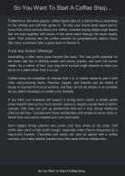Coffee - Page 7