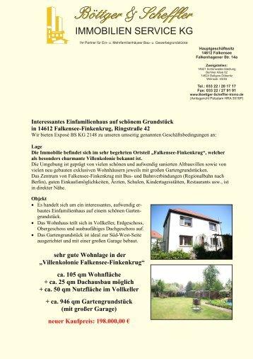 checkliste dachausbau baunetzwissen. Black Bedroom Furniture Sets. Home Design Ideas