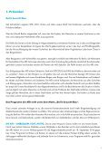 B rlin - Page 5