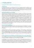 B rlin - Seite 7