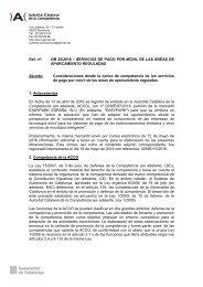 OB-25-2016-SERVEIS-DE-PAGAMENT_ESP