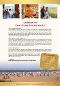 Ihr Ostsee-Sommerurlaub im MORADA Strandhotel Kühlungsborn - Seite 2