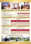 Ihr Ostsee-Sommerurlaub im MORADA Strandhotel Kühlungsborn - Seite 3